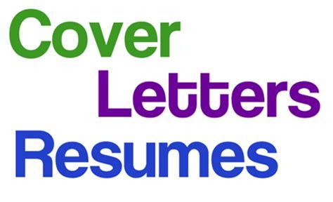 Specimen of resume for freshers